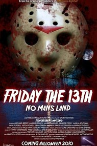 Friday the 13th: No Man's Land