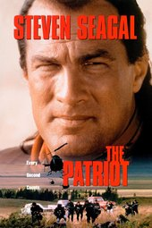 The Patriot