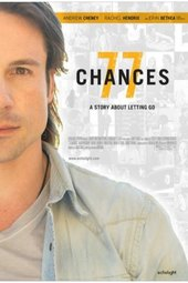 77 Chances: A Story About Letting Go
