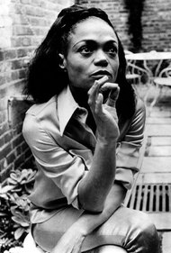 All By Myself: The Eartha Kitt Story