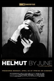 Helmut by June