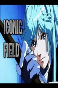 Iconic Field