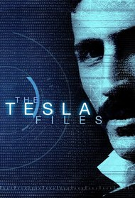 The Tesla Files