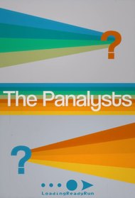 The Panalysts