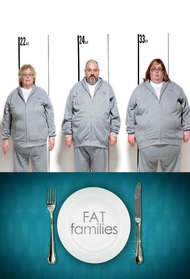 Fat Families