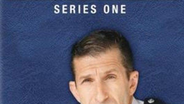 The Bill (Drama) Season 14 Episode 117