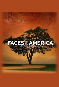 Faces of America