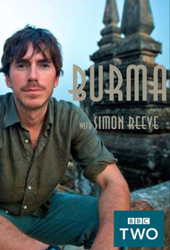 Burma with Simon Reeve