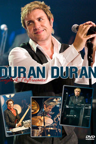 Duran Duran : Songbook Performance