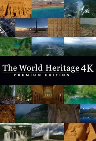 The World Heritage