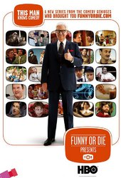 Funny or Die Presents
