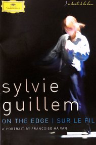 Sylvie Guillem - On The Edge