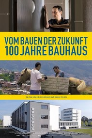 Bauhaus Spirit: 100 Years of Bauhaus