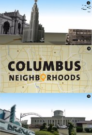 Columbus Neighborhoods