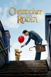 /movies/625292/christopher-robin