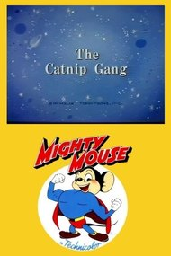 The Catnip Gang