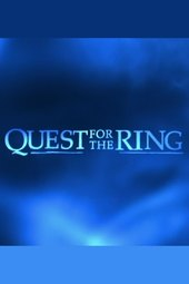 Quest for the Ring