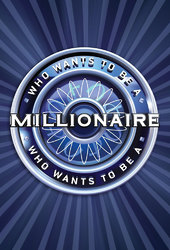 Who Wants to Be a Millionaire (UK)