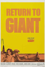 Return to 'Giant'