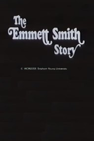 The Emmett Smith Story