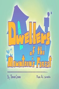 Dwellers of the Mountain's Forest