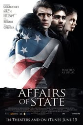 Affairs of State