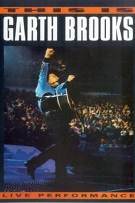 This Is Garth Brooks