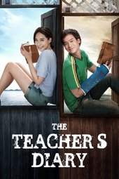 The Teacher's Diary