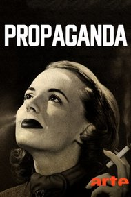 Propaganda: Engineering Consent