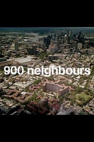 900 Neighbours