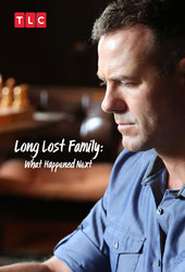 Long Lost Family: What Happened Next (US)