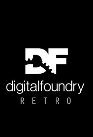 Digital Foundry Retro
