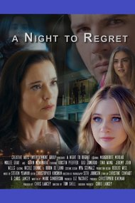 A Night to Regret