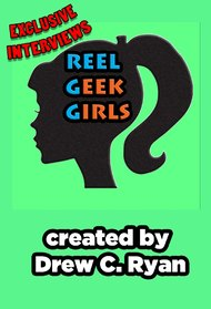 Reel Geek Girls