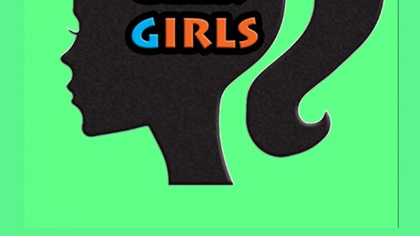 Reel Geek Girls - S03E11 - 6 Nerdy Chicks