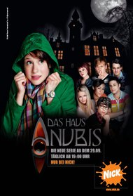 House of Anubis (DE)