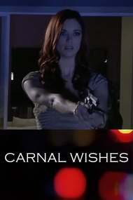 Carnal Wishes