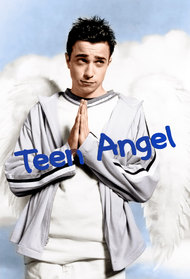 Teen Angel