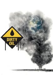 Dirty Oil