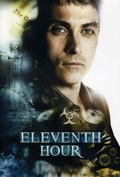 Eleventh Hour (US)