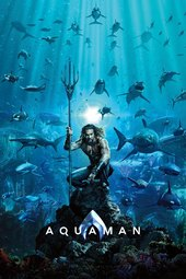 /movies/427654/aquaman