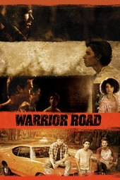 Warrior Road