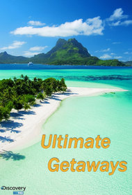 Ultimate Getaways