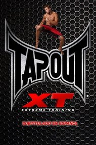 Tapout XT - Cross Core Combat