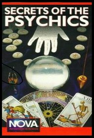 Secrets of the Psychics