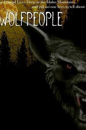 Wolfpeople