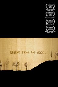 Dreams from the Woods