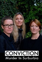 Conviction: Murder in Suburbia