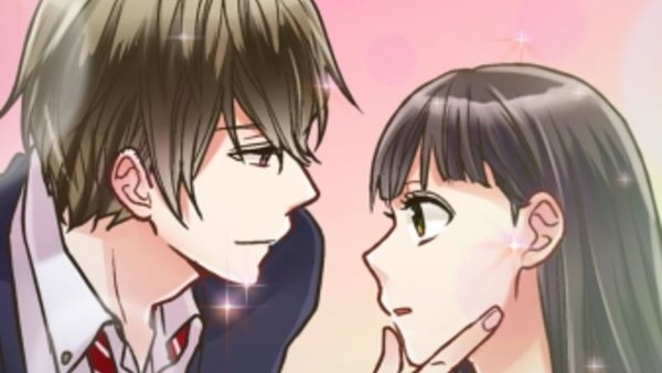 Kiss made, Ato 1 Byou. - episodi - (Anime)