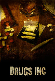 Drugs, Inc.